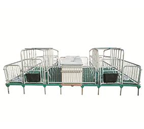 呼市产床设备