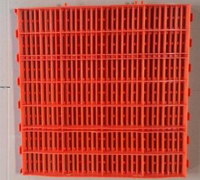 内蒙古塑料托板