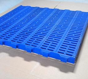 内蒙古塑料粪板